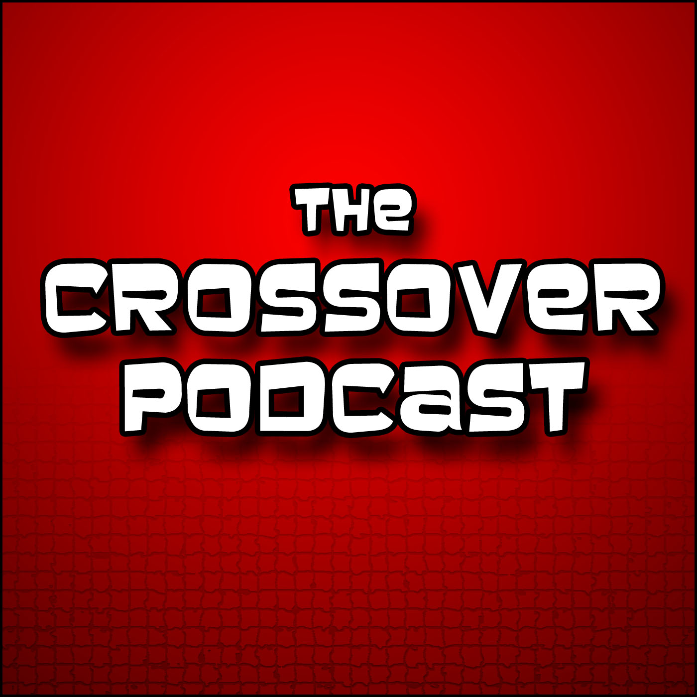 The Crossover Podcast